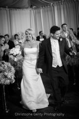 weddingcitizensacramento_0387
