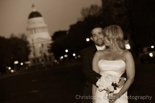 weddingcitizensacramento_0506