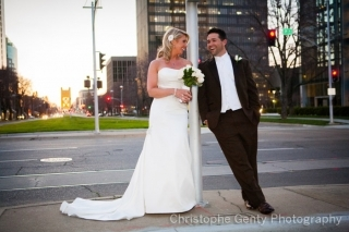 weddingcitizensacramento_0544