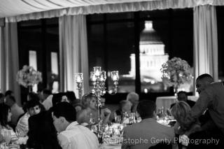 weddingcitizensacramento_0747