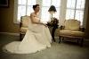 Jennifer & Gary Strommen\'s wedding