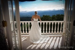 Napa-wedding-photography-0109