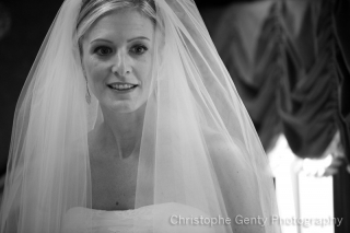 Napa-wedding-photography-0254