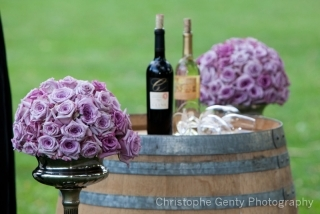 Napa-wedding-photography-0364