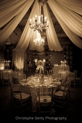 Napa-wedding-photography-0630