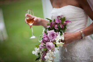Napa-wedding-photography-0703