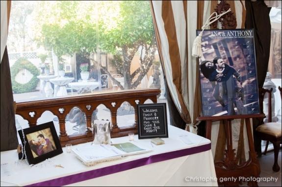 Benicia Wedding Photography