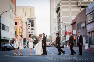 weddingcitizensacramento_0441