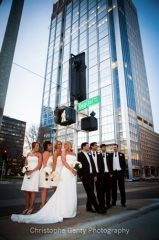 weddingcitizensacramento_0536