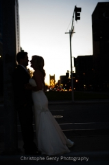 weddingcitizensacramento_0549