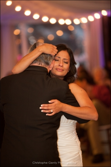 Benicia Wedding Photography - Ana & Anthony