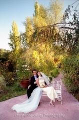 napa_wedding_photography-015