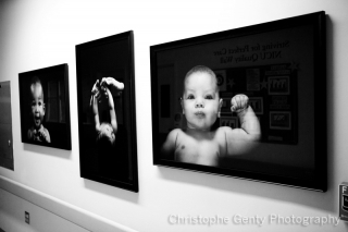 queensofthevalley-babyphotodisplay-03