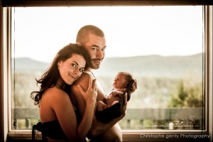 New born photography, Napa Valley Photographer