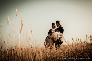 Mendocino Elopement Photography at the Albion Inn & the Mendocino Headlands State Park