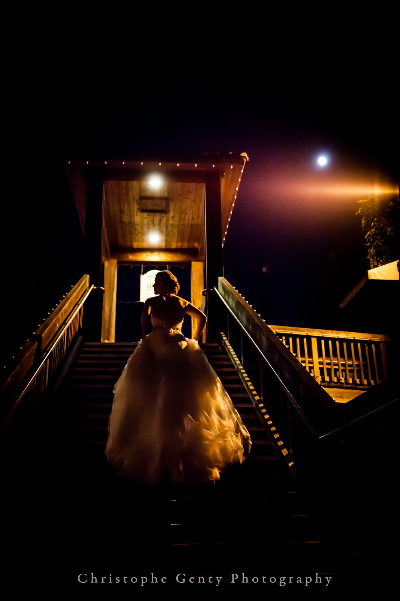 Napa Valley wedding photography at The Villagio Inn in Yountville, CA