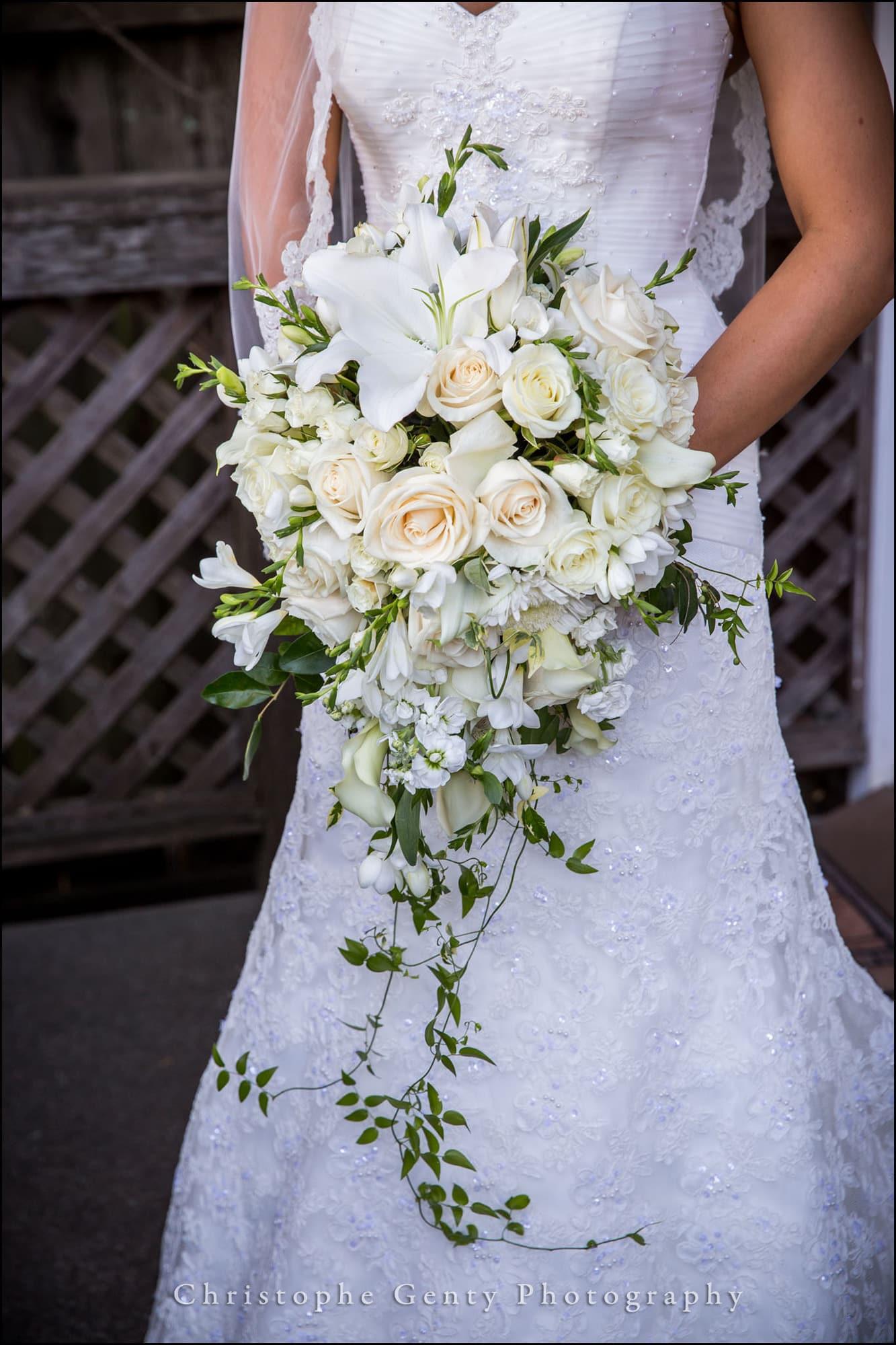 napa wedding photography at the Beazley House - Bethany & Charles