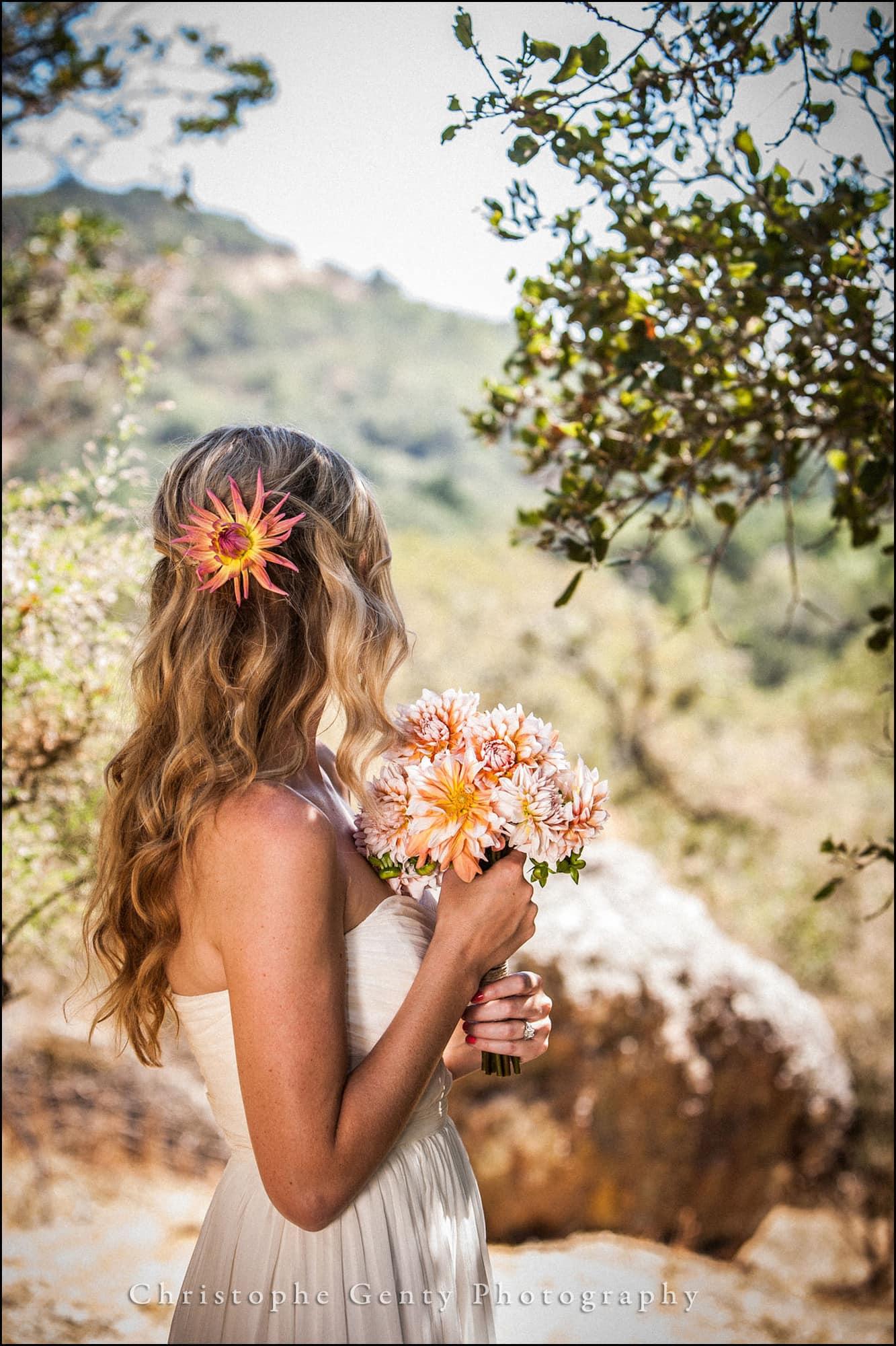 Napa Valley Wedding Photography - Lauren & Jensen