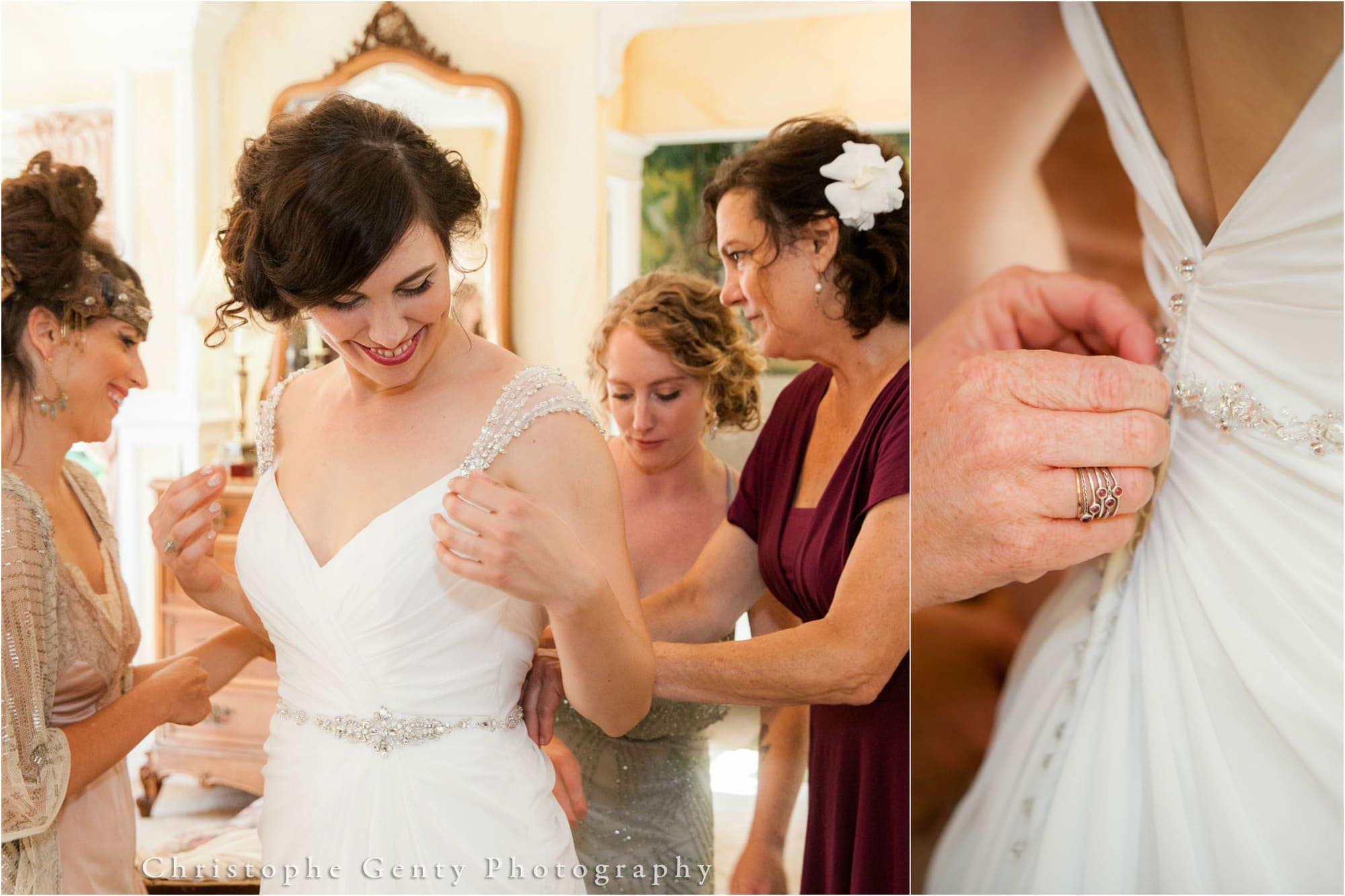 Napa-Wedding-Photography-13
