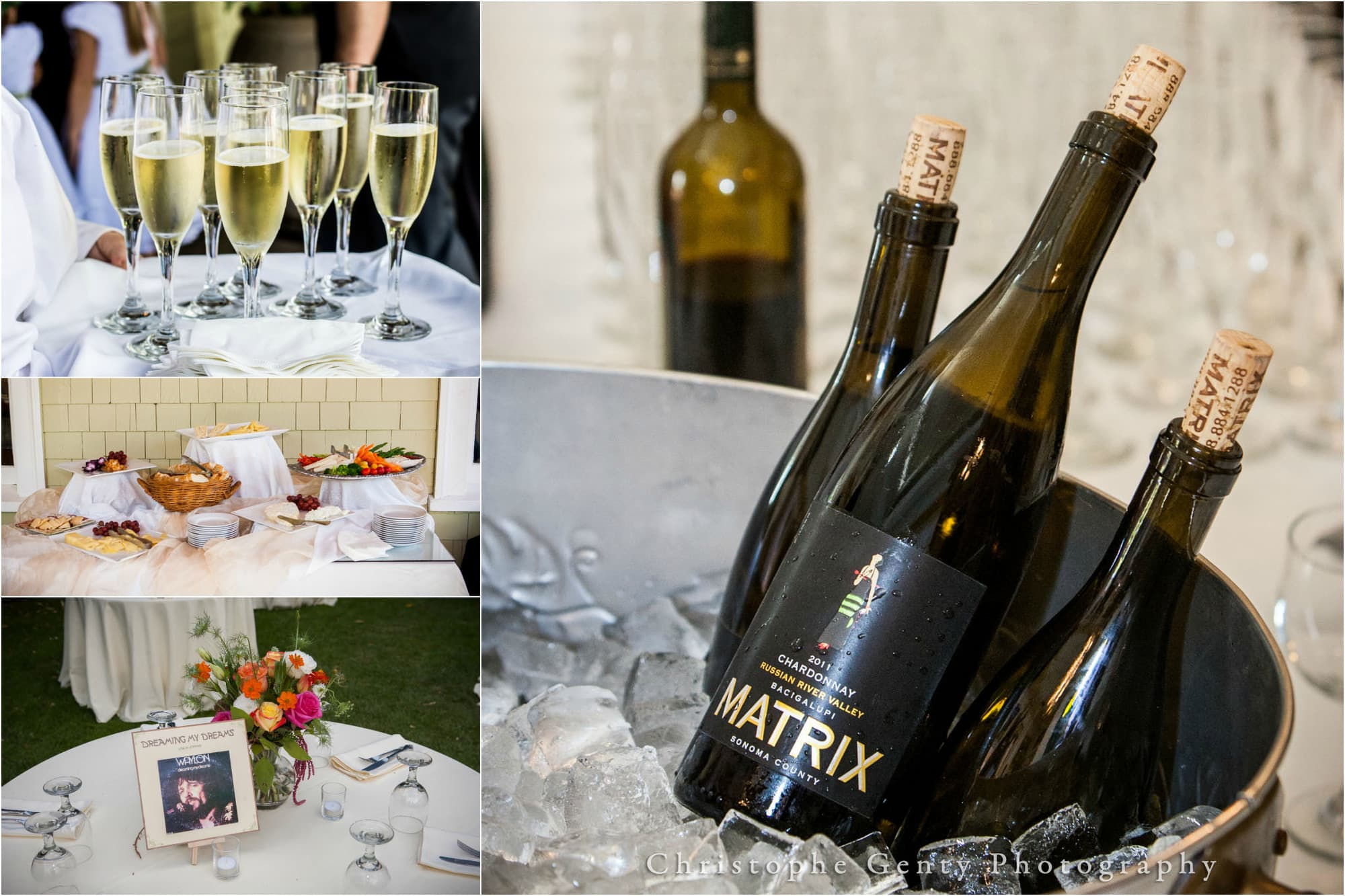 Napa-Wedding-Photography-16