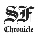 Recently featured in the San Francisco Chronicle