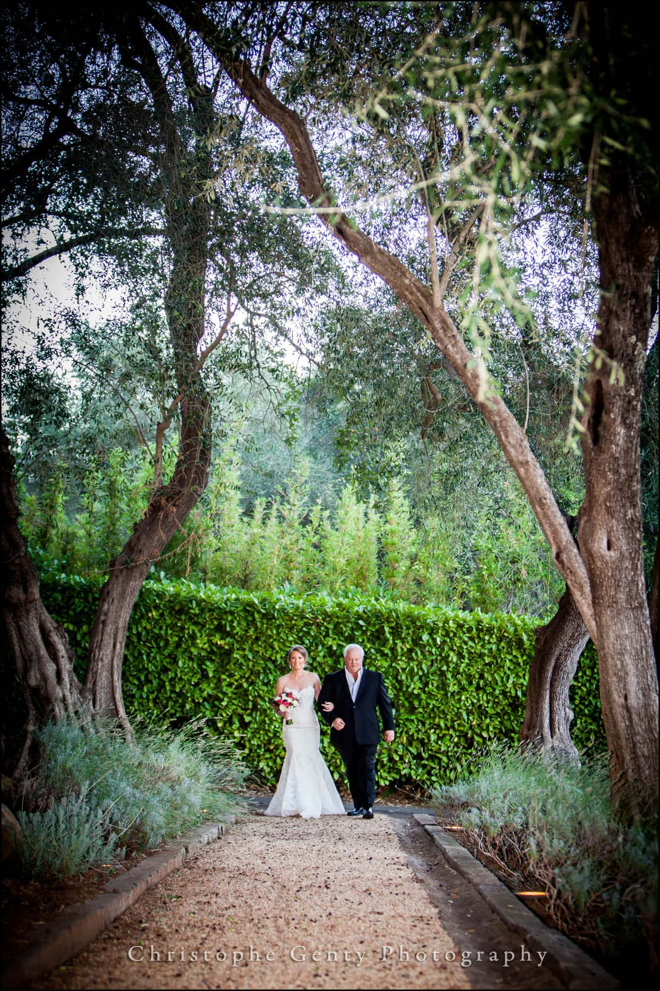 Wedding photography in the napa valley anne marie kenny for Napa wedding photographer