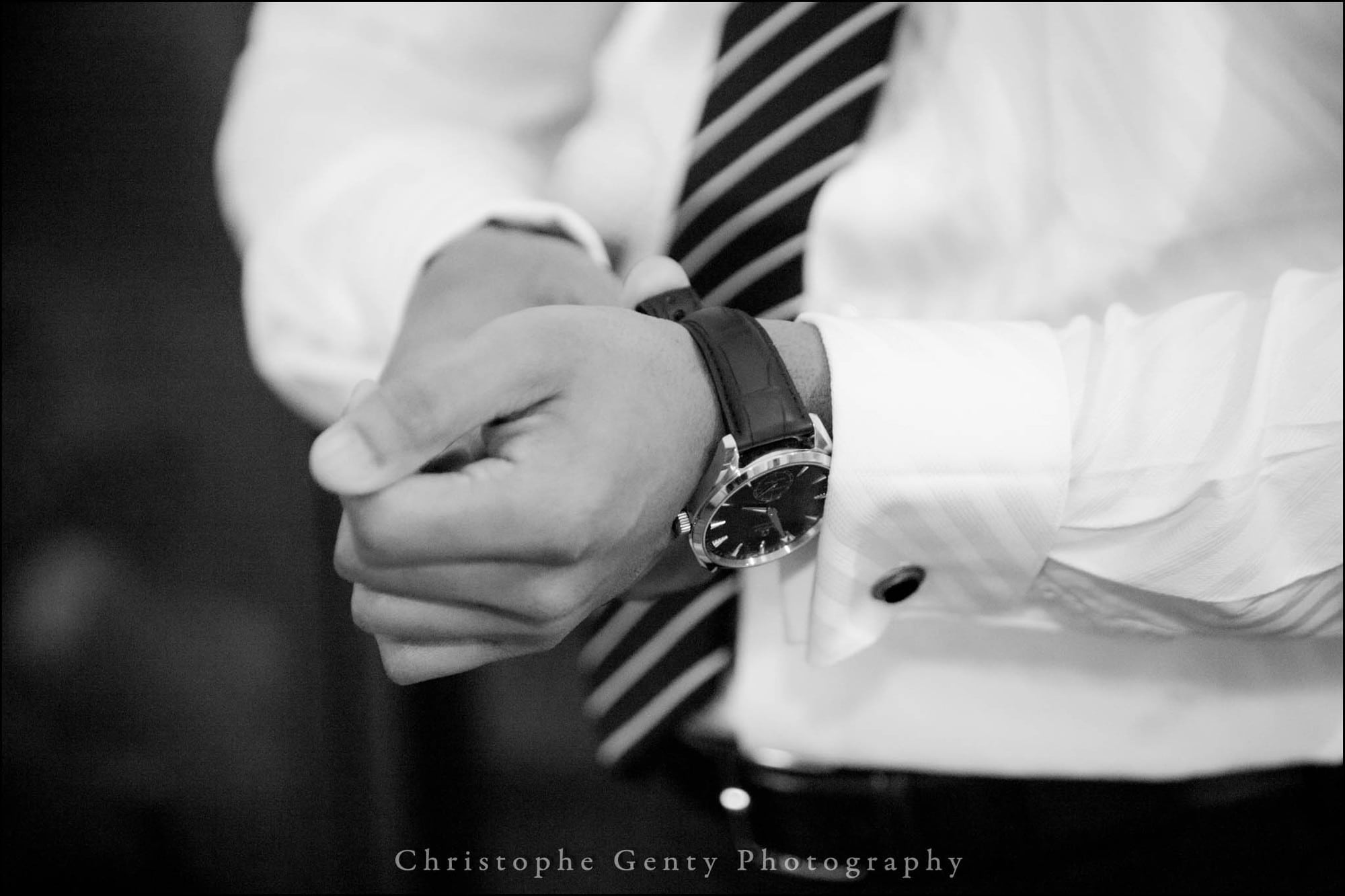 Wedding Photography at The Meritage Resort and Spa