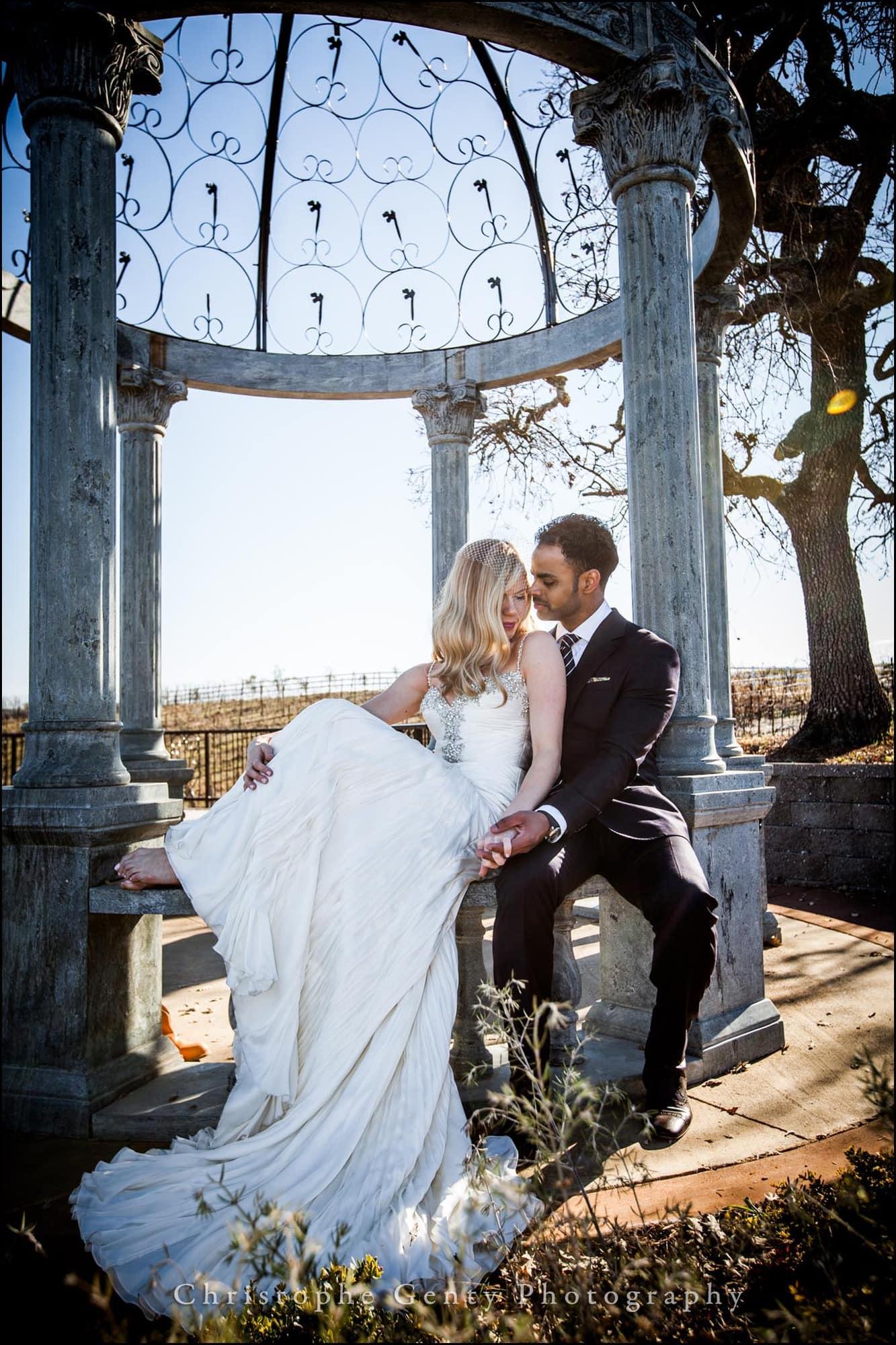 weddingphotography-meritage-resort-napa-0112