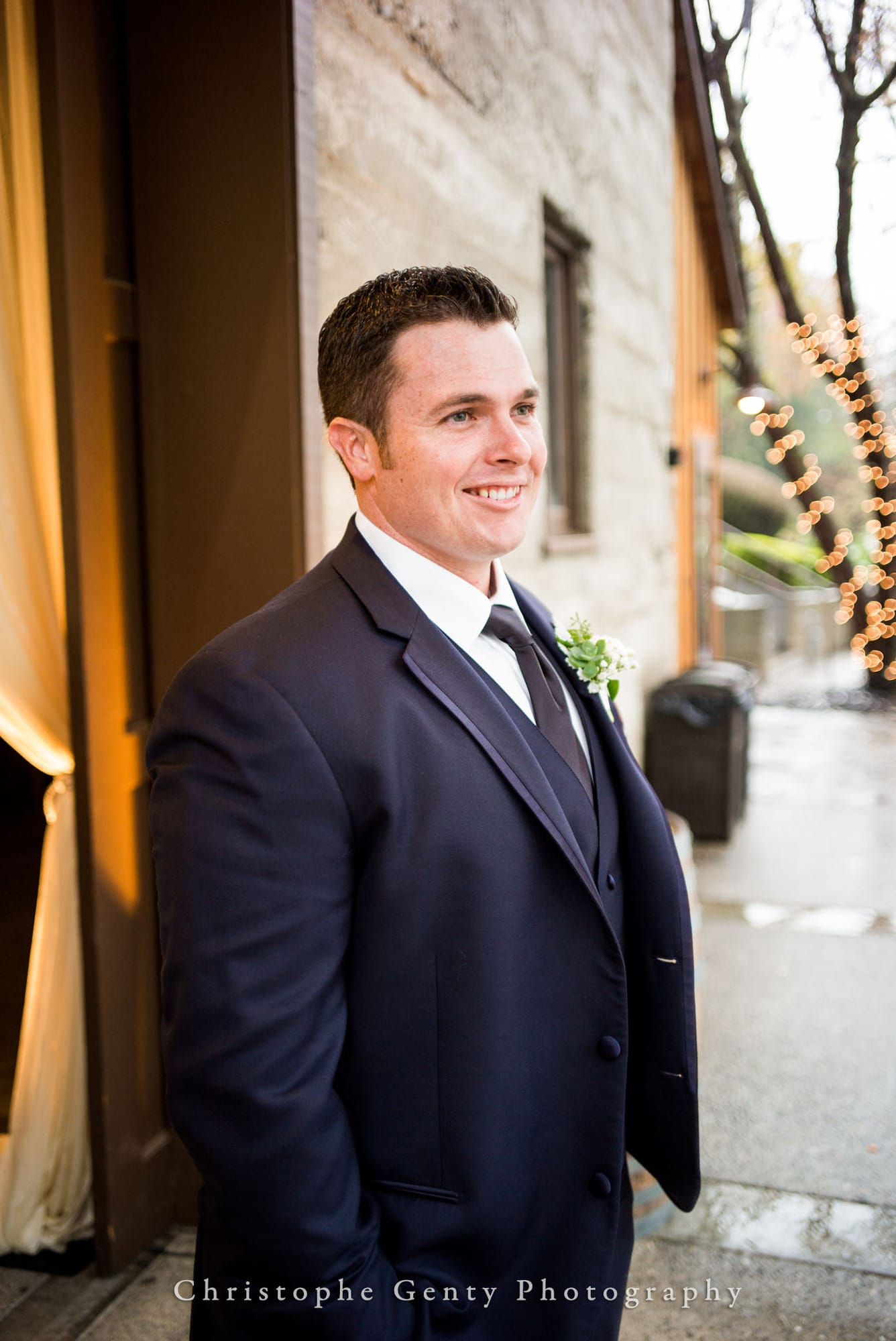 Murrieta's Well wedding photography in Livermore