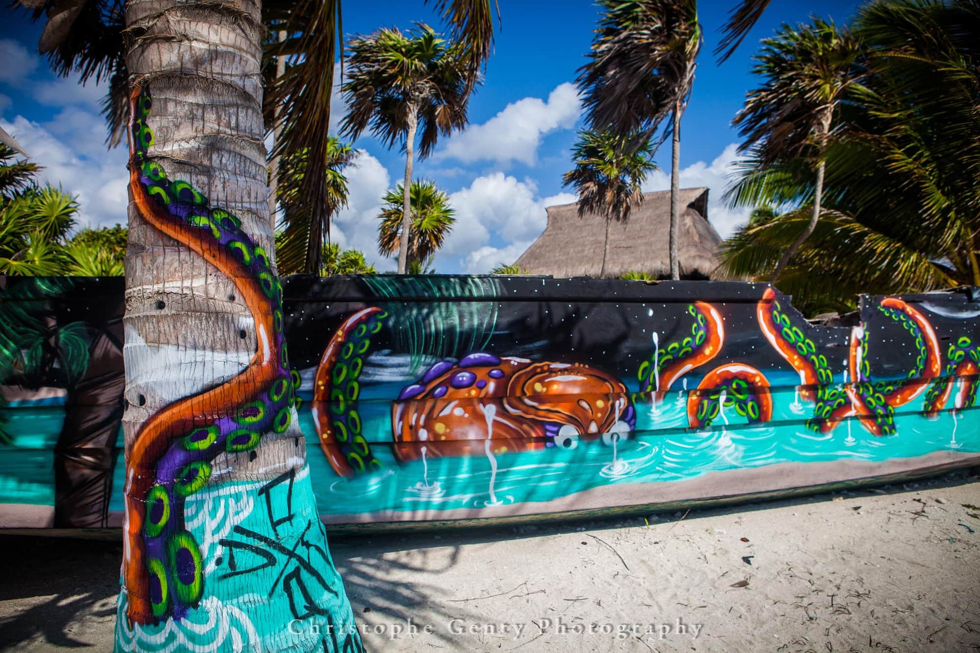 Fine Art Photography in Puerto Morelos, Mexico-684
