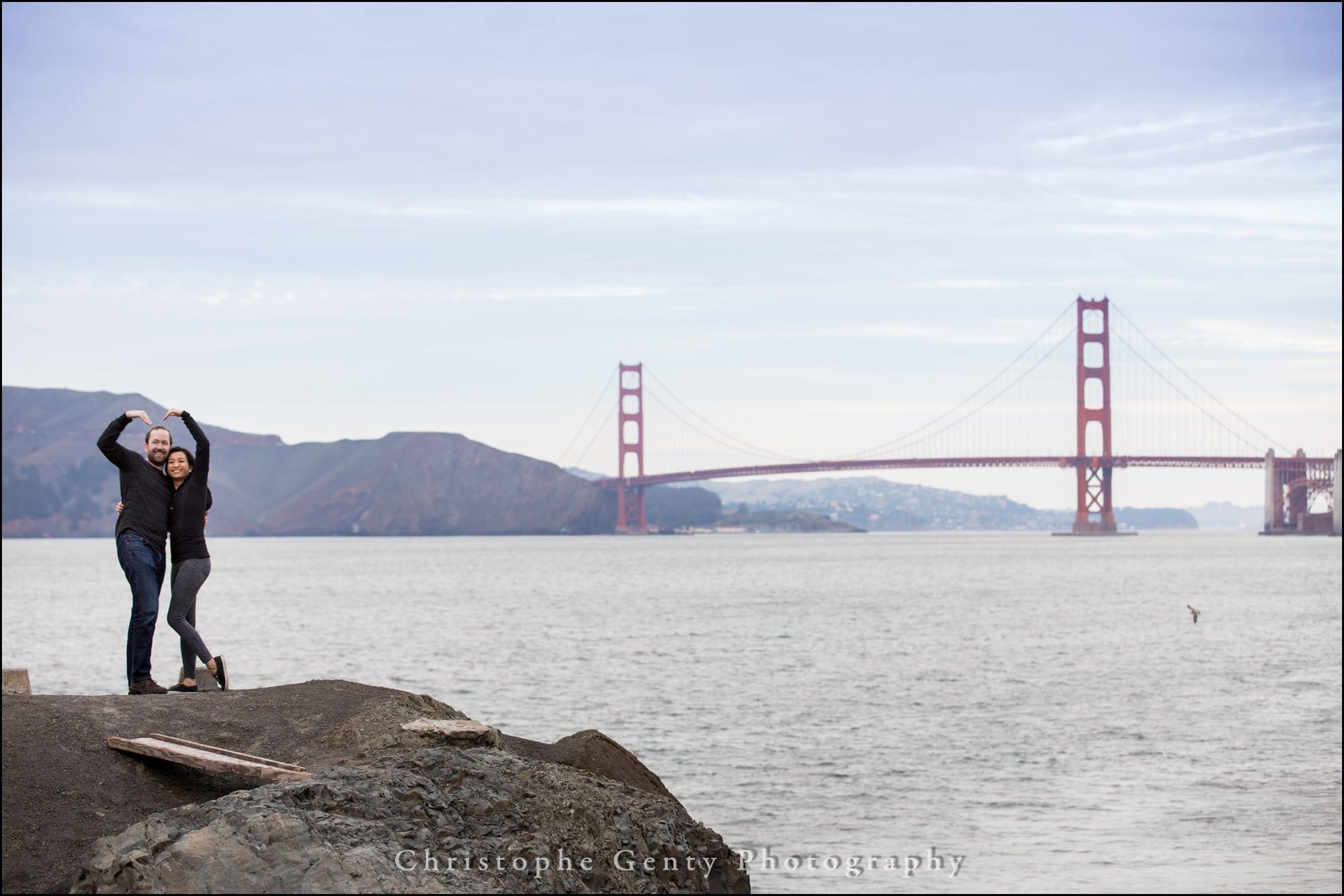 LandsEndEngagementPhotography-0120