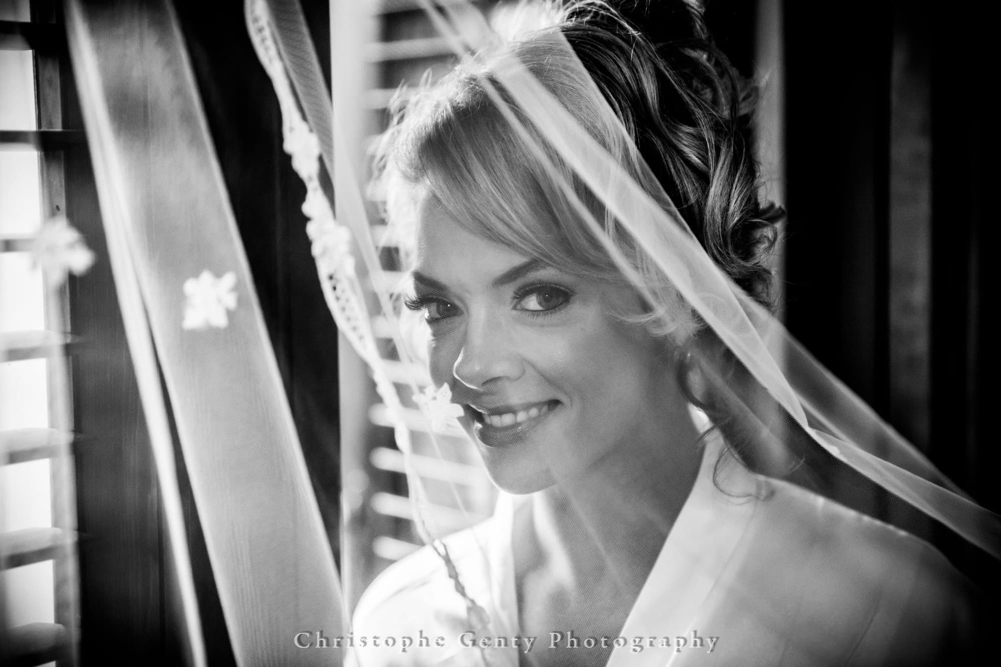 The Vintage Estate Wedding Photography - 0035