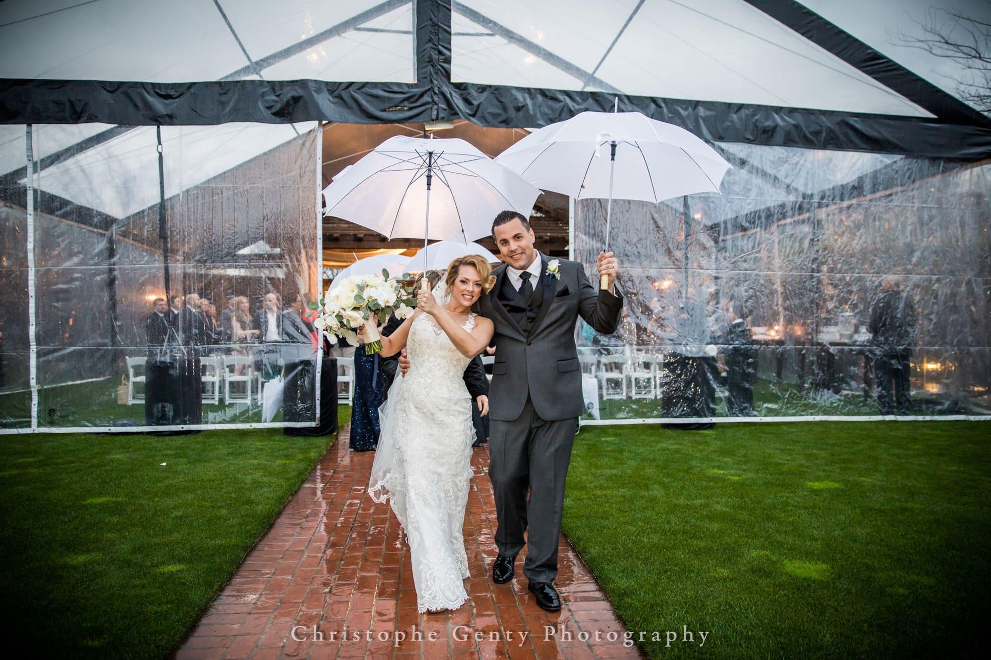 Vintage Estate Wedding Photography - 0262