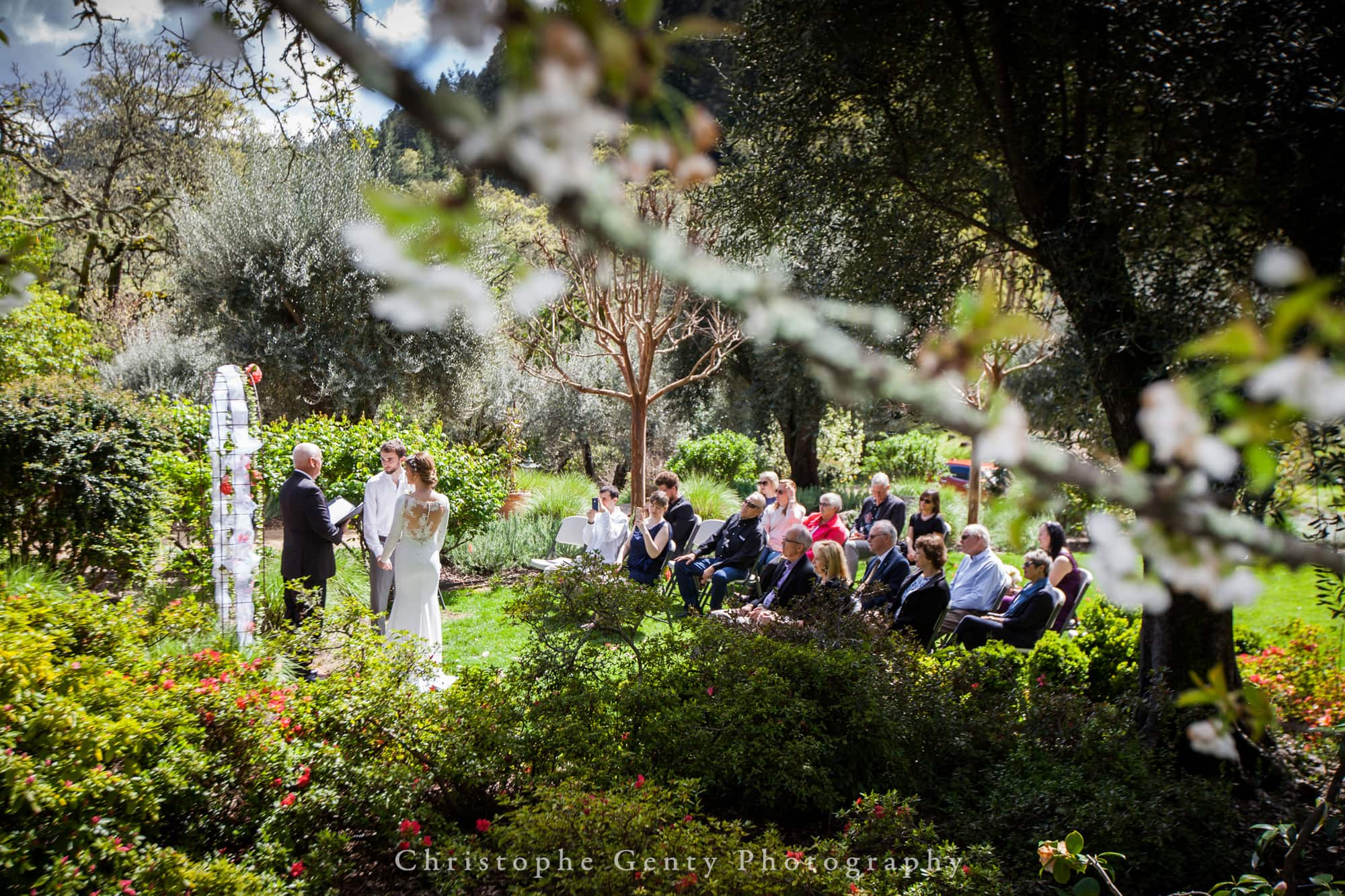 Private Estate Wedding Photography - 0147