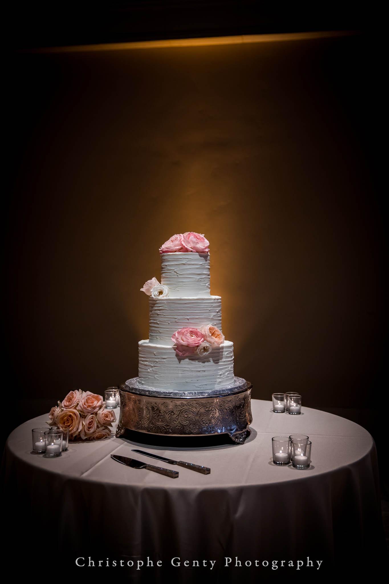 Casa Real at Ruby Hill Winery Wedding Photography - Pleasanton CA