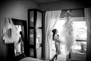Wedding photography at V. Sattui Winery in Napa, CA
