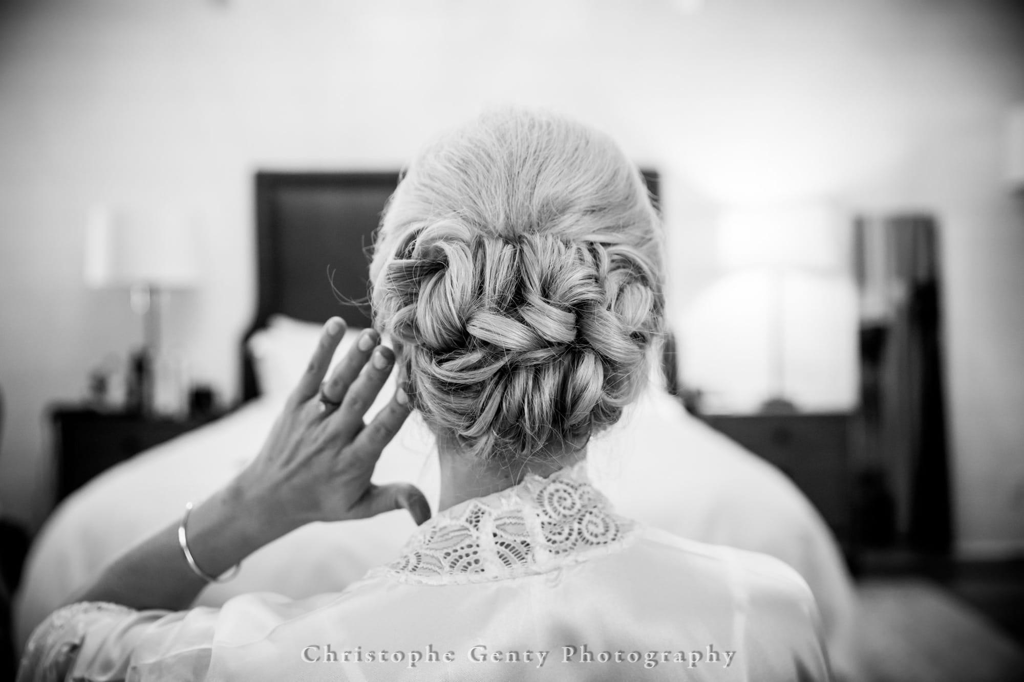 Vintage Estate Wedding Photography -112