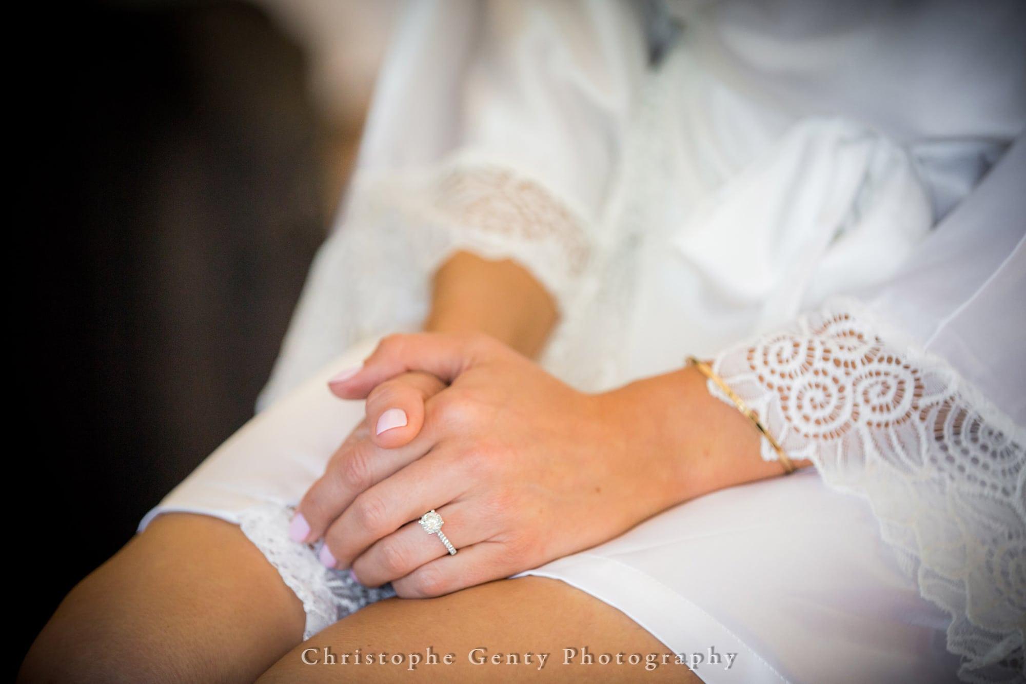 Vintage Estate Wedding Photography -122