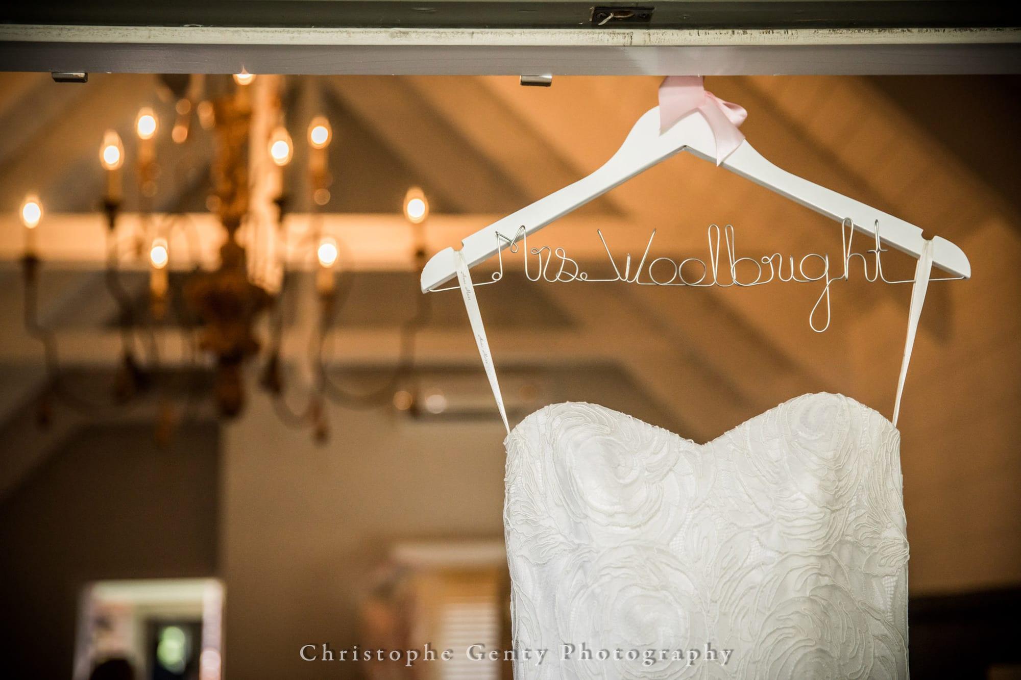 Vintage Estate Wedding Photography -125