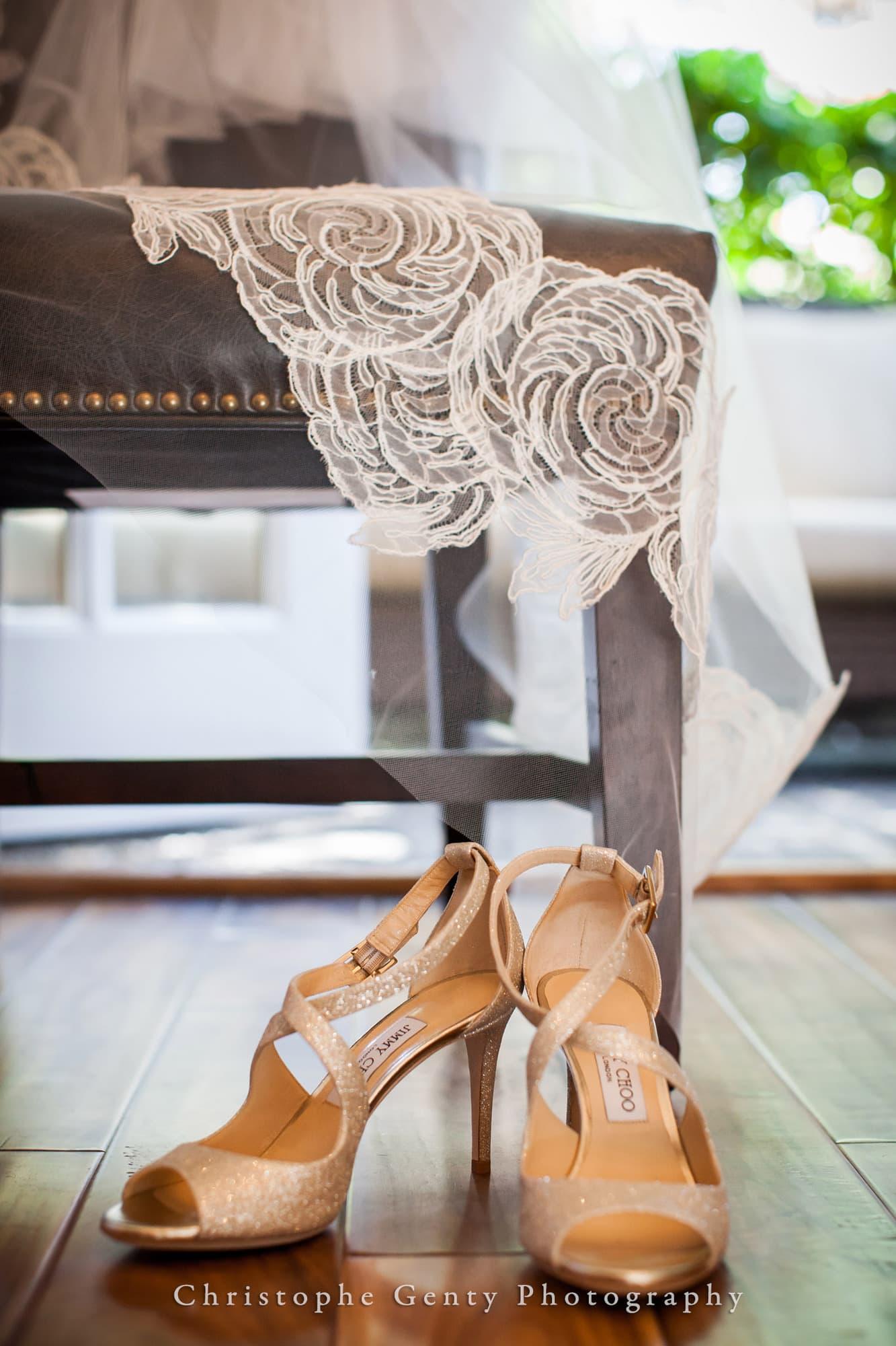 Vintage Estate Wedding Photography -128