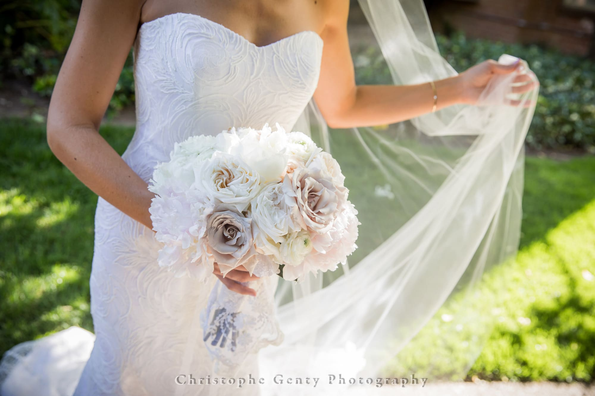 Vintage Estate Wedding Photography -181