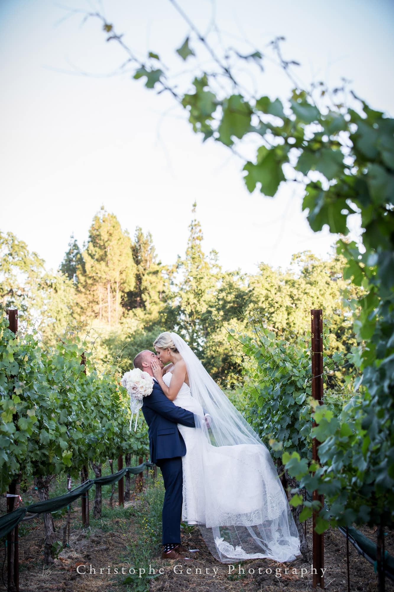 Vintage Estate Wedding Photography -220