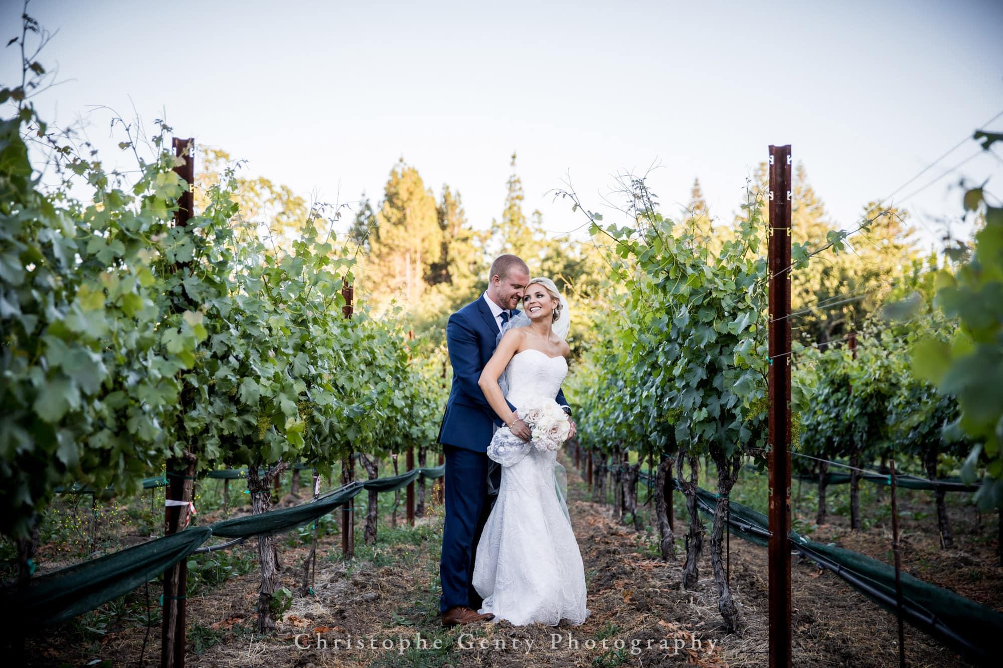 Vintage Estate Wedding Photography -224