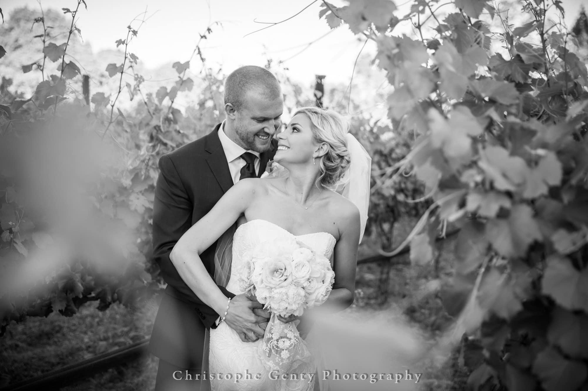 Vintage Estate Wedding Photography -227