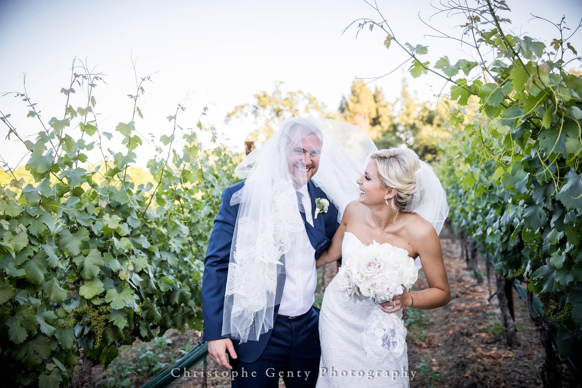 Vintage Estate Wedding Photography -229