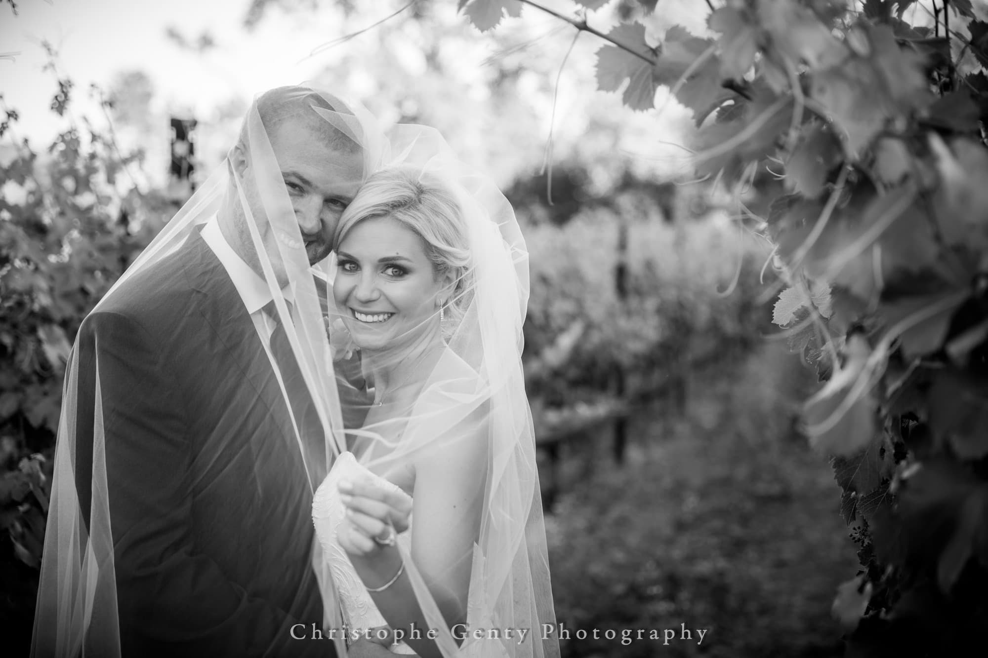 Vintage Estate Wedding Photography -232