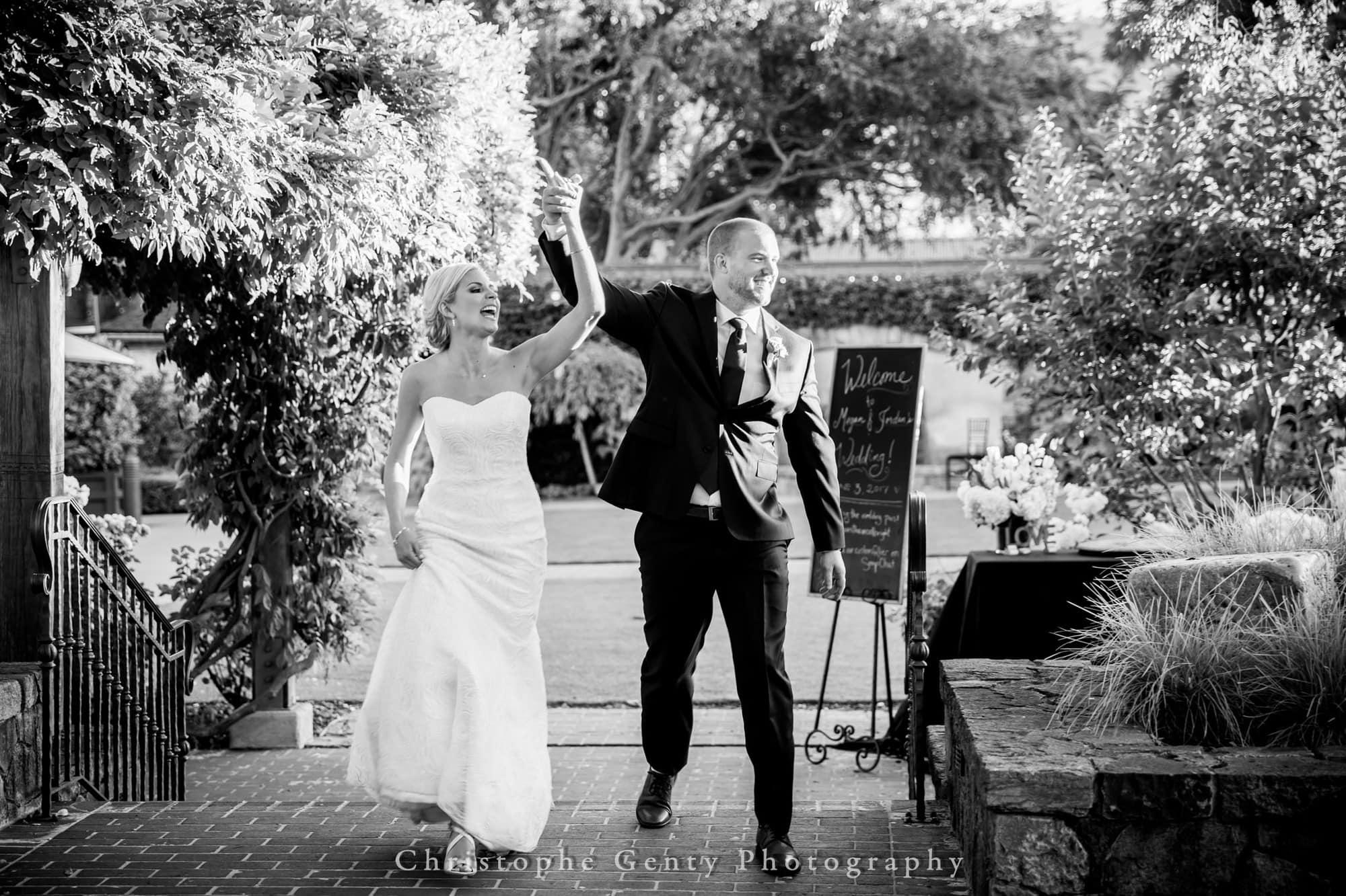 Vintage Estate Wedding Photography -236