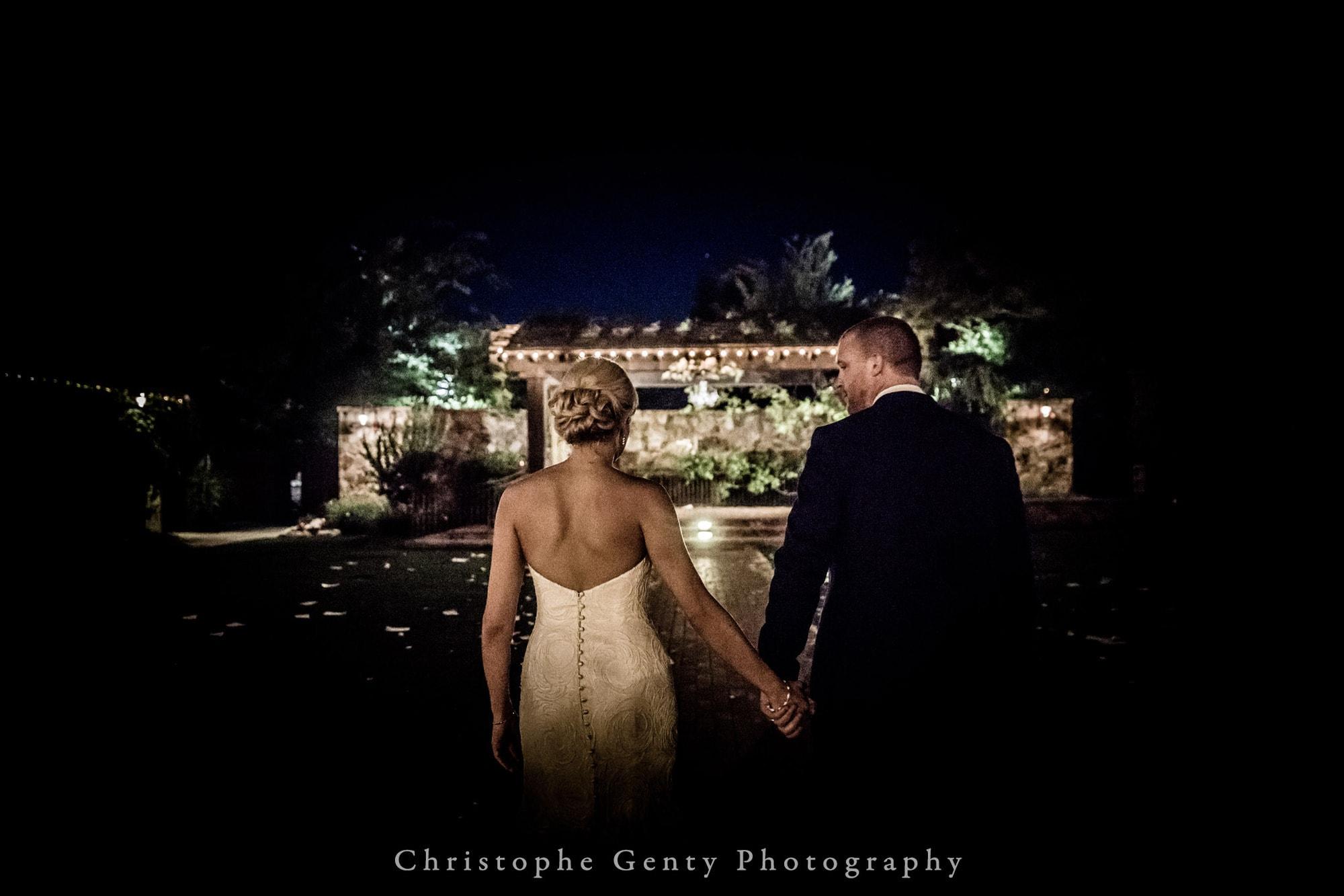 Vintage Estate Wedding Photography -258