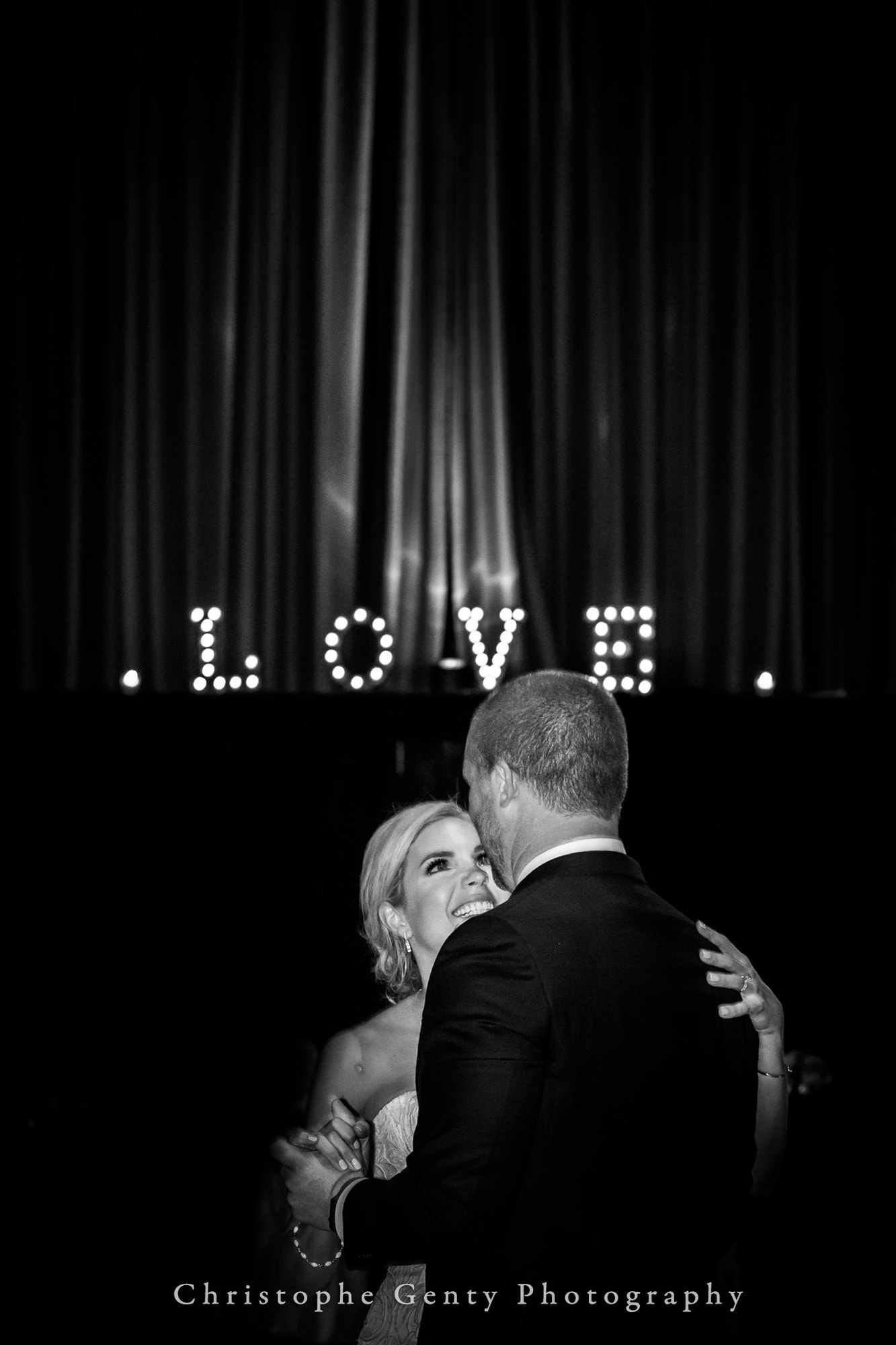 Vintage Estate Wedding Photography -267
