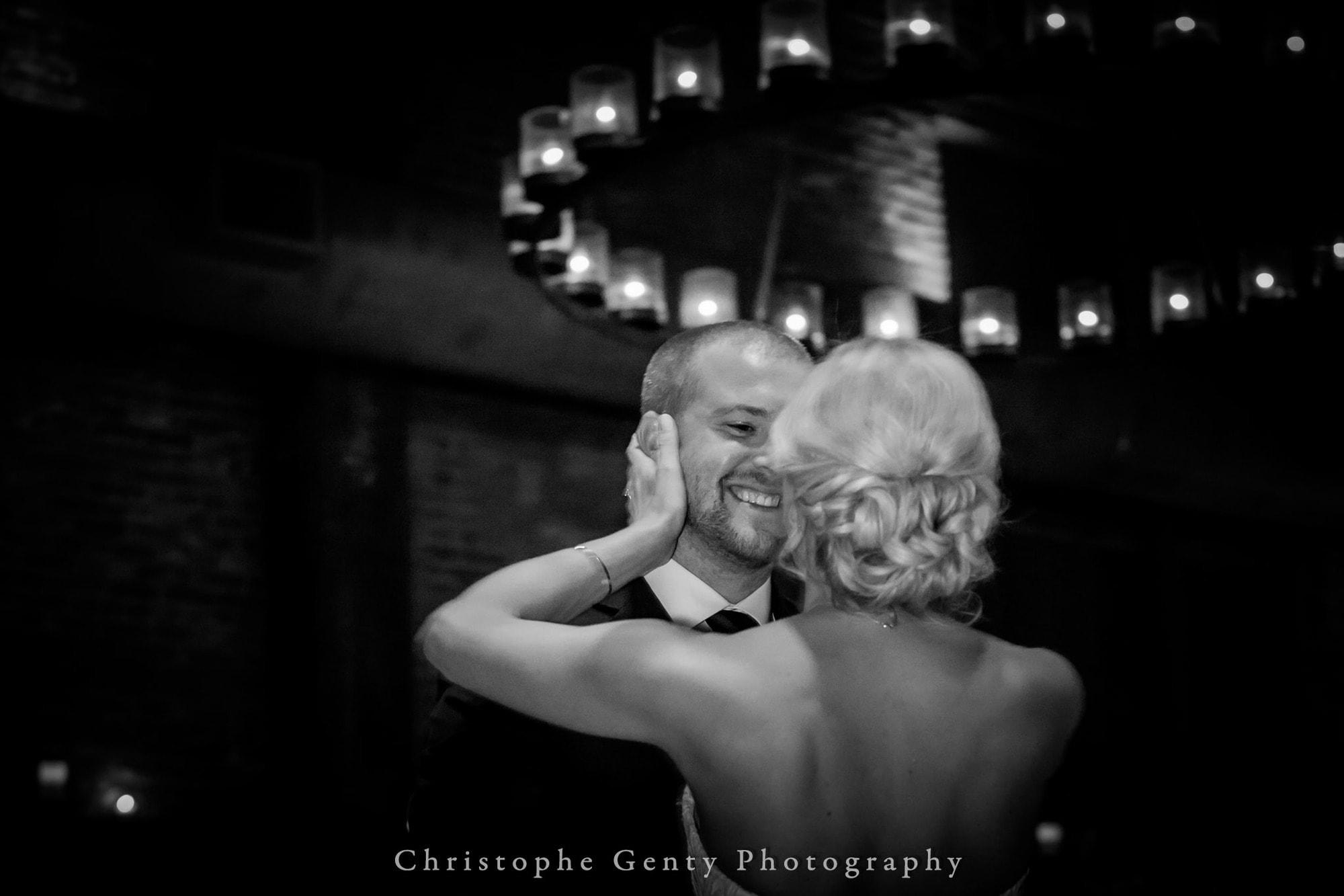 Vintage Estate Wedding Photography -268